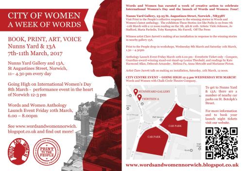 City of women ONLINE LOW RES EDIT