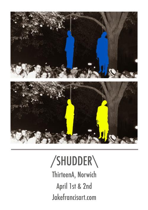 Shudder_Poster