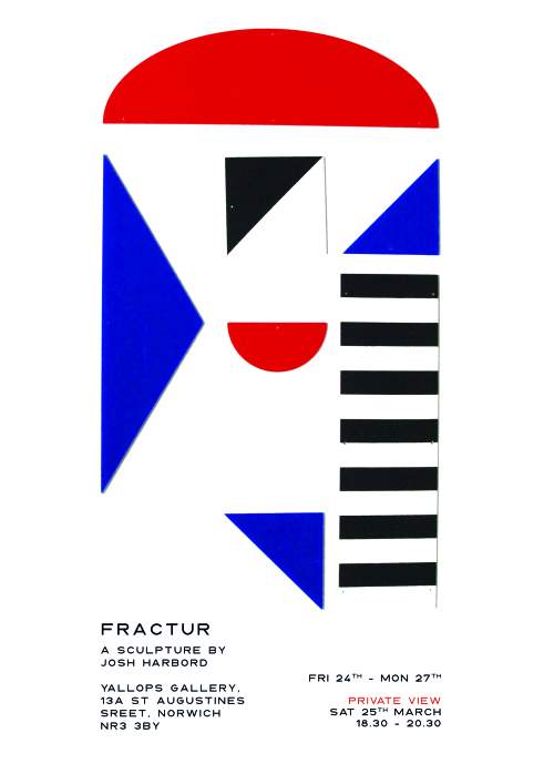Fractur final (1)