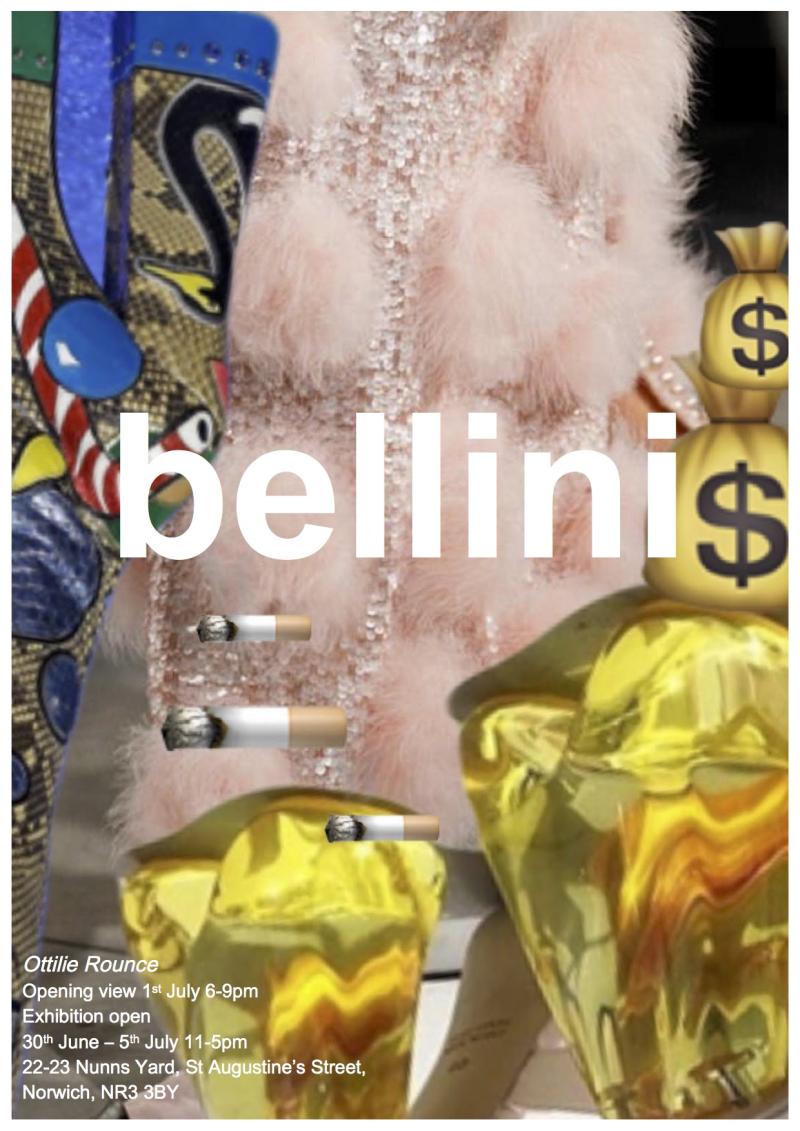 Final poster 'bellini' copy