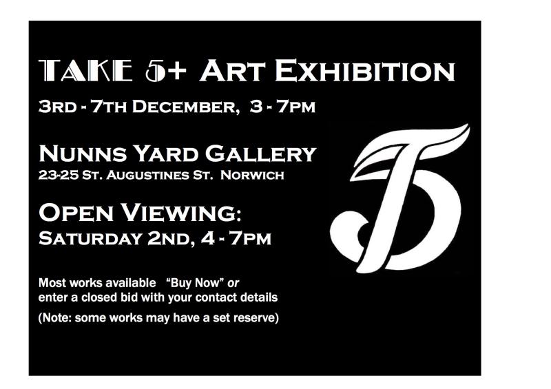 T5 plus Exhibition.pages copy