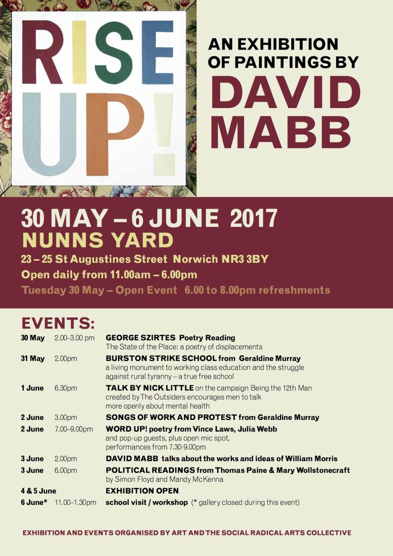 David Mabb copy