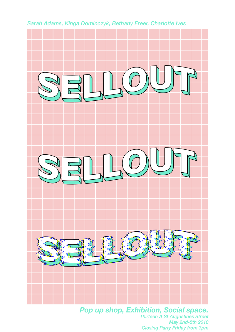 Selloutfinal