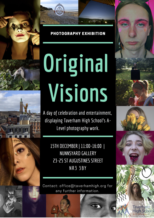 Exhibition Poster (3).pdf final copy