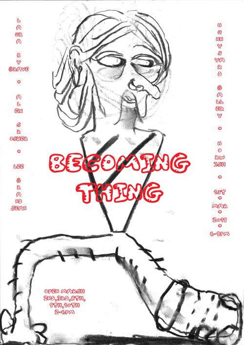 BecomingThing-WEB
